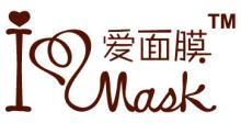 ilove成�yl>{��[�_ilovemask