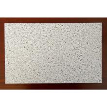 UV氟碳板