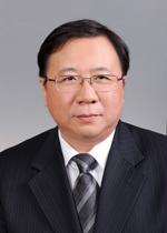 董事长-杨 华