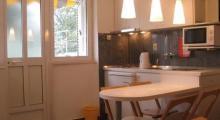 Hedera Estate Lapad Apartments