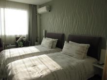 天美乐饭店(武汉广埠屯店)酒店图片