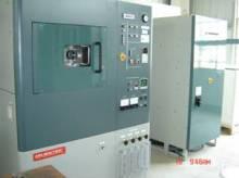 放电等离子烧结系统(SPS)