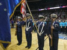 佛罗里达空军学校