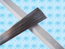 4043铝硅焊料