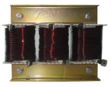 电抗器(图5)