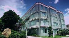 意尔康研发中心