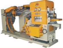 机械车床(图7)