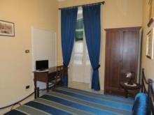 Sognando Ortigia Guest houses