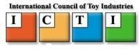ICTI logo