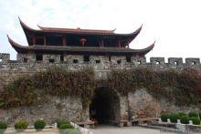 长汀县博物馆