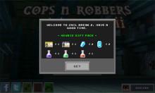 警察和匪徒2游戏截图