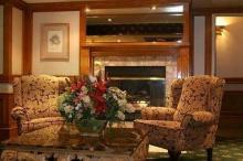 山谷公园酒店