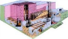 自动化仓储系统