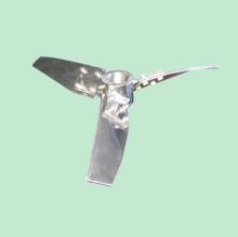 旋桨式搅拌器