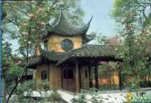 寒山寺(图6)