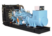 发电机(图16)