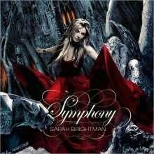 ��Symphony��