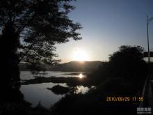 大连西山湖公园