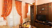 卡拉姆公寓酒店