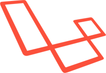 laravel php开发框架