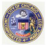 芝加哥市市徽