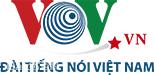 越南之声广播电台 台标