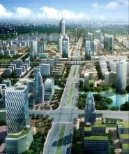 杭州高新区
