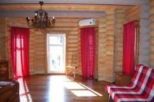 霍布扎哈托尔宾馆