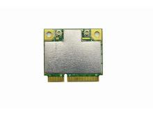 BL-LW08-5 MINI PCI-E 300M无线模块