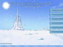 《北极探索》游戏截图