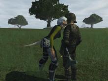 无尽的任务游戏精彩片段截图