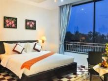 Absolute Boutique Home Stay