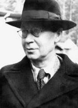 谢尔盖·谢尔盖耶维奇·普罗科菲耶夫