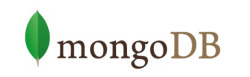 Centos7安装和卸载Mongodb数据库