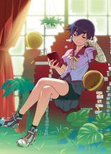 终物语下动画化2017