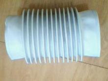 石棉布防护罩