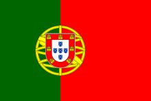 笨猪五国国旗图片