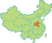 河南地�_河南地处中国中部,承东启西,古称天地之中,被视为中国之处而天下之枢.