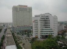 茂名市人民医院_茂名市人民医院
