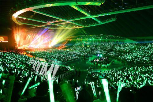 2015广州体育馆演唱会 广州演唱会2015排期 广州体育馆演唱会排期