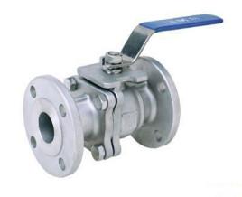 气动球阀通常配置各种附件图片
