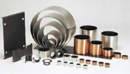 在气体压缩机,膨胀机和循环器中,常以工作介质作为润滑剂.图片