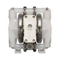 威尔顿气动泵图片