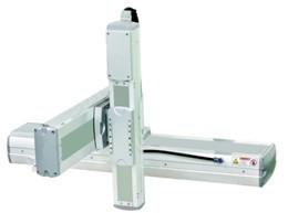 码垛机器人终端操作工具是抓手;涂胶(点胶)机器人终端操作工具是胶枪图片