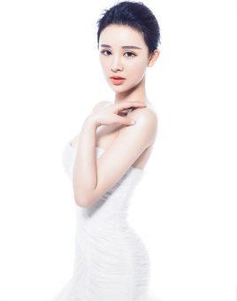 邓琳颖_百度百科图片