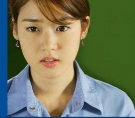 韩国女明星 百度百科