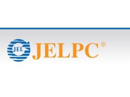 logo logo 标志 设计 矢量 矢量图 素材 图标 268_201图片
