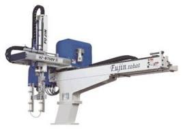 完成手臂的正常功能而设计,通过气动或液压动力来驱动机械部件的运转图片