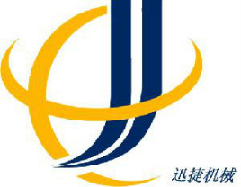 logo logo 标志 设计 图标 268_208图片