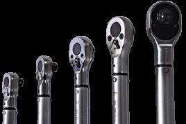 公司的其他相关产品:扭矩扳手检定仪,扭矩起子,打滑式扭矩扳手,表式图片